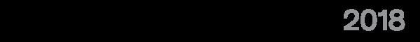 __SoP-2018-Black